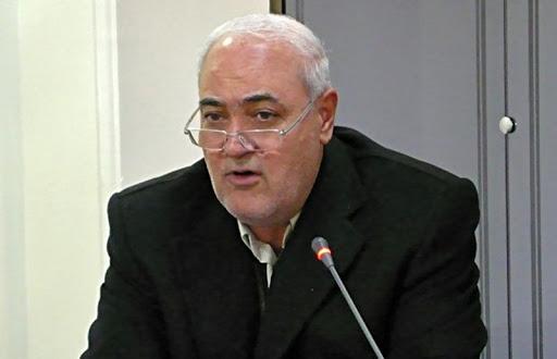محمد حسین روشنک