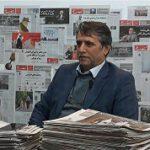 مدیرمسئول روزنامه «توس» از تلخ و شیرین «رسانه مستقل» میگوید صدای مخالف را تحمل نمیکردند