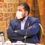 حسینا مدیرعامل شرکت صنایع رهاورد الکترونیک شمس :تحریم های داخلی موثرتر از تحریم های خارجی است